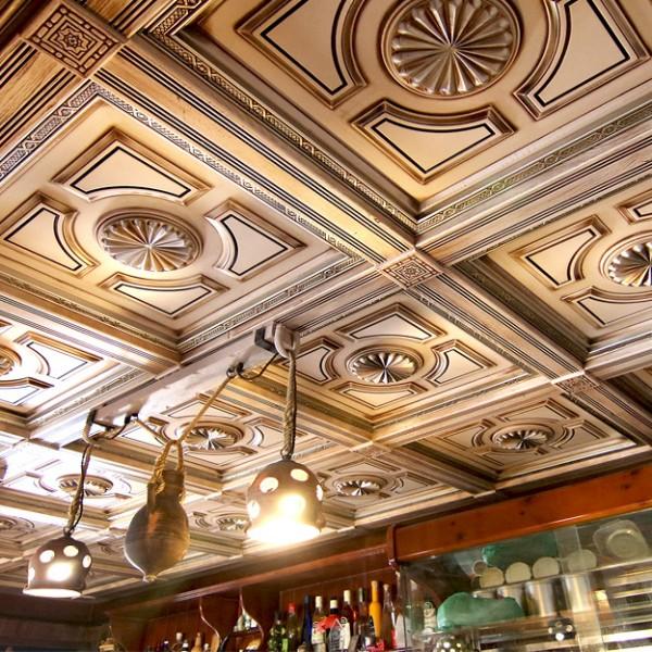 Artesonados-de-madera-techos-600x600
