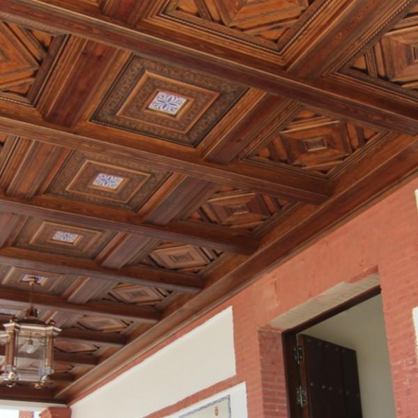 Artesonados-para-techos-600x600