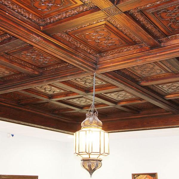 artesonados-de-madera-600x600