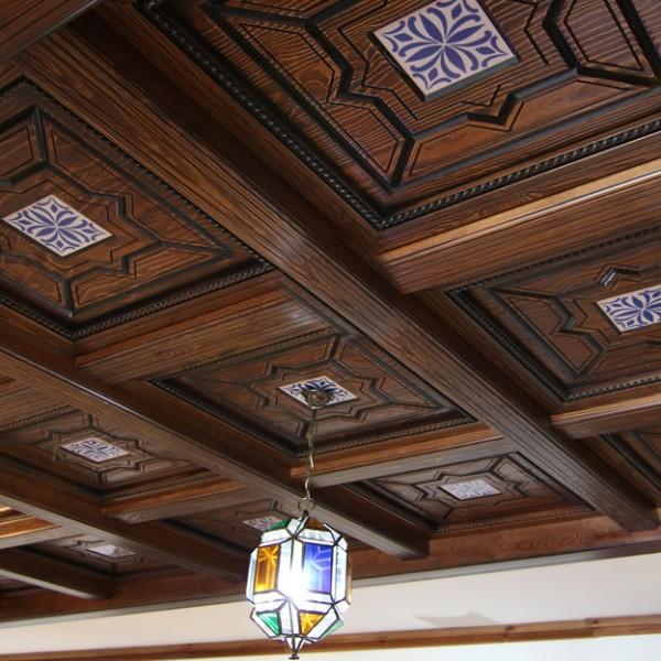 artesonados-de-maderas-600x600