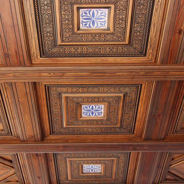 artesonados-decoracion-600x600