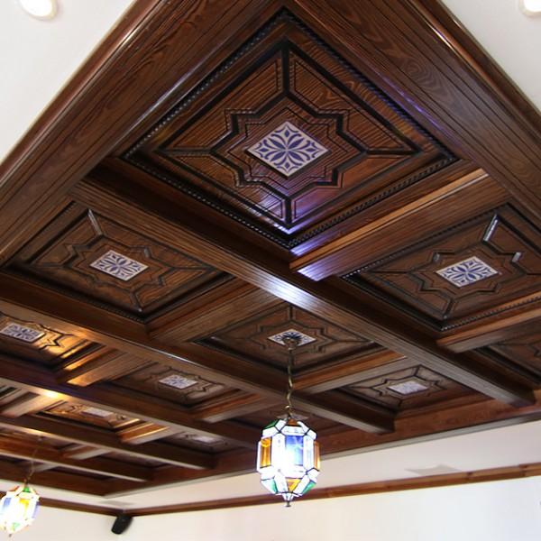 decoración-artesonados-techos-600x600