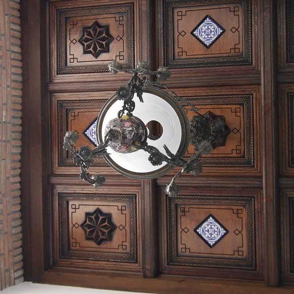 decoracion-de-techos-600x600