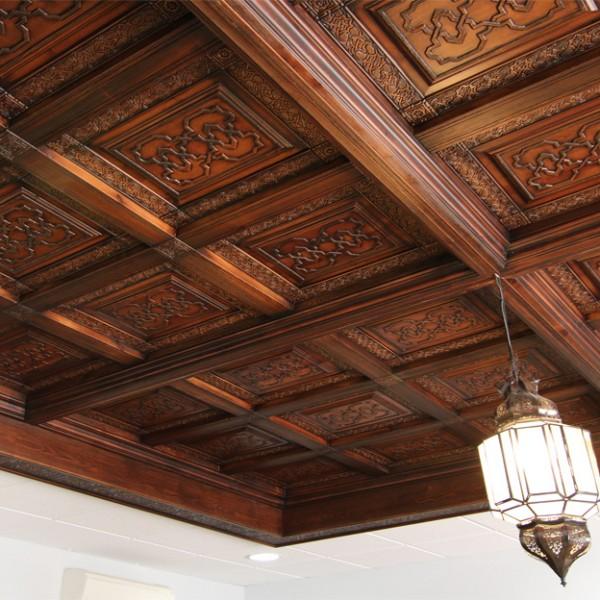 techos-artesonados-600x600
