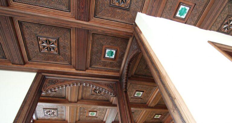 techos-de-madera-1024x543