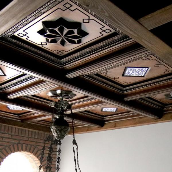 techos-de-madera-600x600
